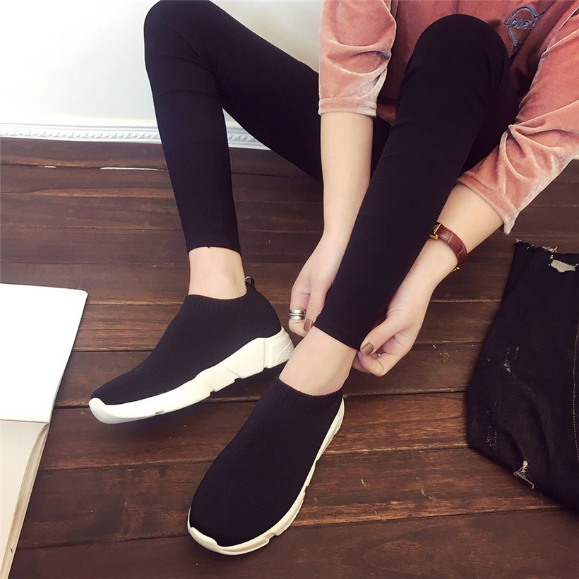 Womens Athletic Walking Shoes Light Weight Woman Sneakers Skid-Proof Women Sport Shoes Mesh Fabric Sneaker 0911Womens Athletic Walking Shoes Light Weight Woman Sneakers Skid-Proof Women Sport Shoes Mesh Fabric Sneaker 0911