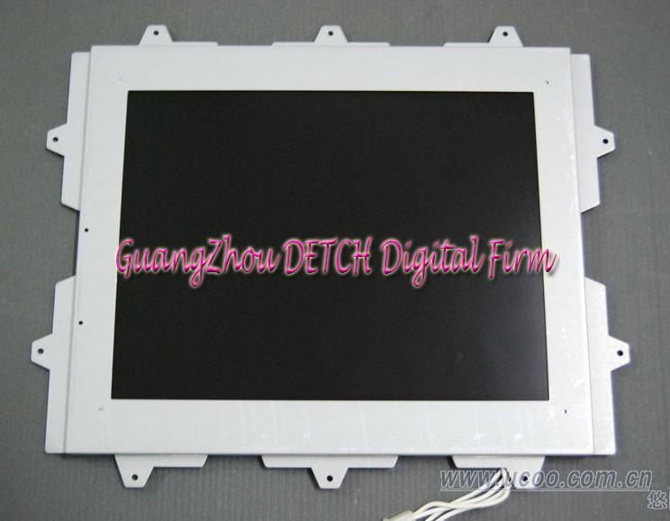 Industrial display LCD screenDMF-50302NF-FW  LCD screen lc171w03 b4k1 lcd display screens