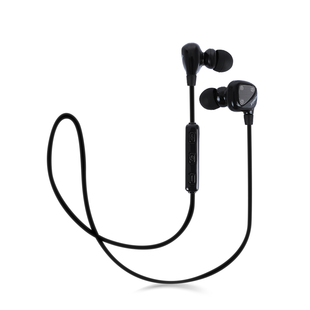 Newest Blueotoh Stereo Earphone Wireless Music Headset Handsfree Noise Cancellation Device USB Bluetooth Headset for iphone HTC remax bluetooth 4 1 wireless headphones music earphone stereo foldable headset handsfree noise reduction for iphone 7 galaxy htc