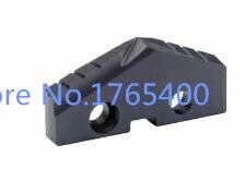 Nova 1 pcs SD spade drill Inserir, Diâmetro 48.0-65.0mm, U Ferramenta da broca, Material: HSS-PM (pó de aço de alta velocidade)