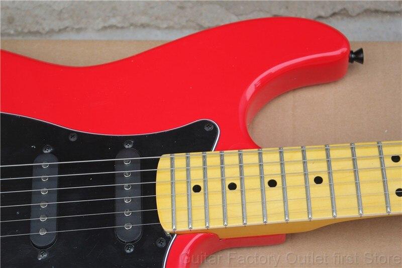 Erfreut Erstaunliche Stratocaster Schaltplan Bildinspirationen ...