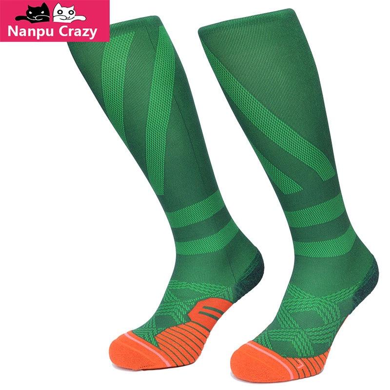 1 Pair Fashion Women Mesh Breathable Toe Socks Solid Color