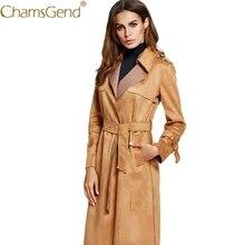 Popular Ladies Brown Coats-Buy Cheap Ladies Brown Coats lots from ...