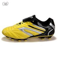 Promoción de Hombre Zapatos De Fútbol de alta calidad - Compra ... 88a3123b64e20