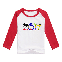 top shirt red pattern raglan style shirts personalized tee kids shirt christmas