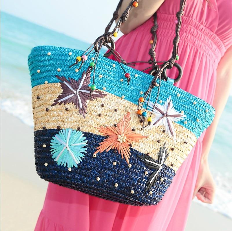 лето сумки сома Radial Boom пляж