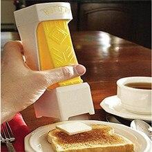 Нож для резки сыра, резак для масла, фрезы для сыра, плоская терка, инструмент для нарезки сыра, кухонные инструменты