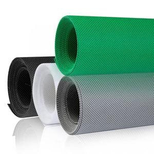 Image 2 - 4 pièces 1.6*3M/5 x 10FT photographie Studio Non tissé toile de fond écran 4 couleurs noir blanc vert gris