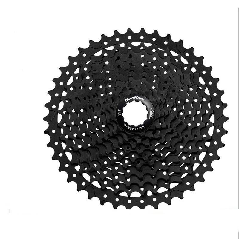 Cycling Flywheel 11-42t 10 speed cassete 10 velocidade bicicleta mtb Cassette Freewheel Bicycle Parts Road Bike Flywheel Cycling Flywheel 11-42t 10 speed cassete 10 velocidade bicicleta mtb Cassette Freewheel Bicycle Parts Road Bike Flywheel