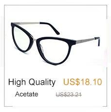 439c6b7e86e Sorbern Fashion Children Eyeglasses TR90 Memory Unisex Boy Girl Optical  Frame Kids Prescription Glasses Eyewear oculos de grau