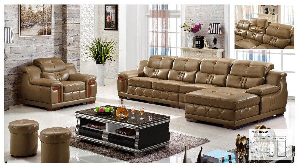 designer recliners promotion-shop for promotional designer