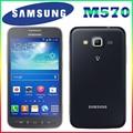100% оригинал Samsung Galaxy Core Advance SHW-M570 (GT-I8580) 8 ГБ Разблокирован Смартфон 1 ГБ RAM 8 ГБ ROM мобильный телефон бесплатно доставка