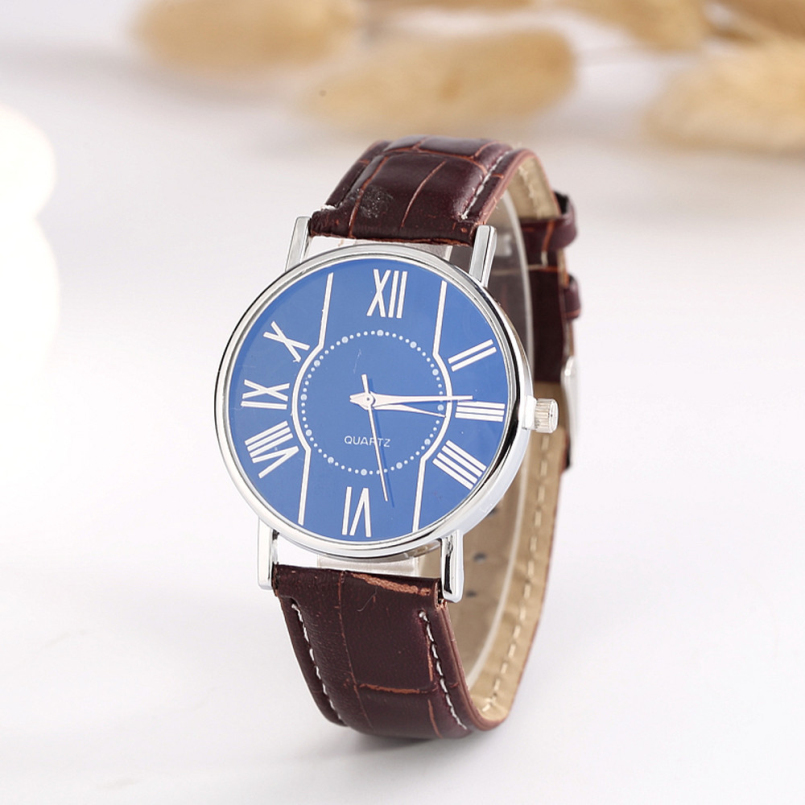 Excellent Quality Brand New Wristwatch Luxury Design Quartz Watches Men Luxury Brand Relogio Masculino Sport Clock Reloj Watches
