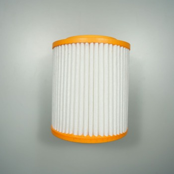air filter for Audi : A8L 3.2L / 4.2L (2004-2010) OEM: 4E0129620C #RK20 image