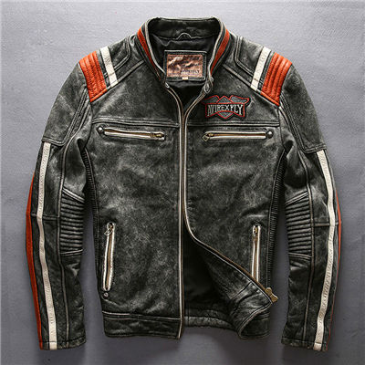 male-genuine-cow-leather-motorcycle-rider-jacket-vintage-stand-collar-embroidery-leather-motorcycle-rider-cowhide-leather