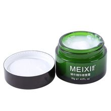 все цены на Anti Wrinkle Anti Aging Snail Moist Nourishing Facial Cream Cream Imported Raw Materials Skin Care Wrinkle Firming Snail Care онлайн