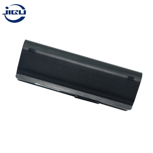 Image 3 - JIGU 7800Mah 6 סוללה למחשב נייד סלולרי עבור Asus A22 700 A22 P701 A23 P701 P22 900 Eee PC 701 4G 8G 2G Surf 4G Surf 900 700