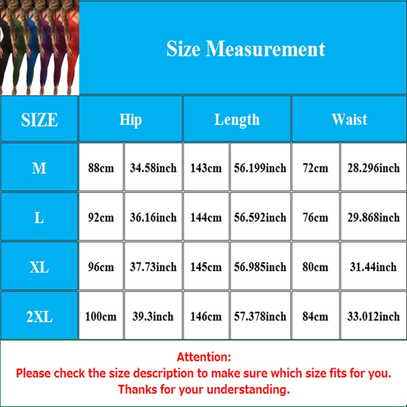 Black Solid Jumpsuit Cage Neck Sexy Skinny Women Casual Jumpsuits 2018 Fall Cross Strappy Basic Jumpsuit