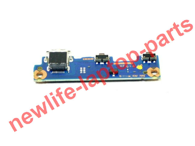 original 500T1C XE500T1C USB charger Board volume switch board BA41-02193A test good free shipping new original laptop usb audio switch board aipy6 ls c952p test good free shipping
