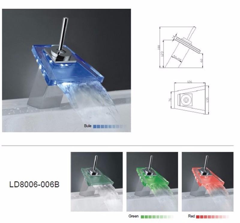 LD8006-006B (2)