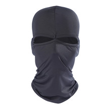 Men Outdoor Multifunction Cycling Face Masks Neck Protecting Women Bicycle Sports Full Face Mask Cycling Dust Face cover UV M098