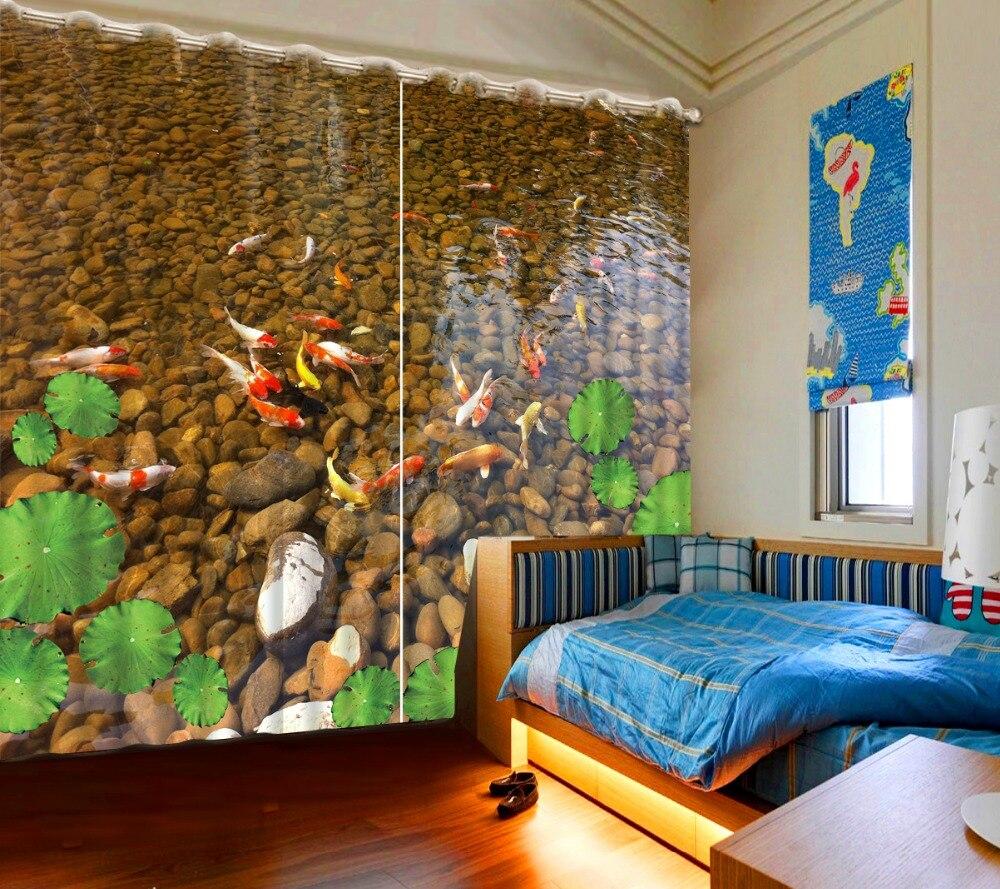 Online Get Cheap Luxury Bedrooms -Aliexpress.com | Alibaba Group