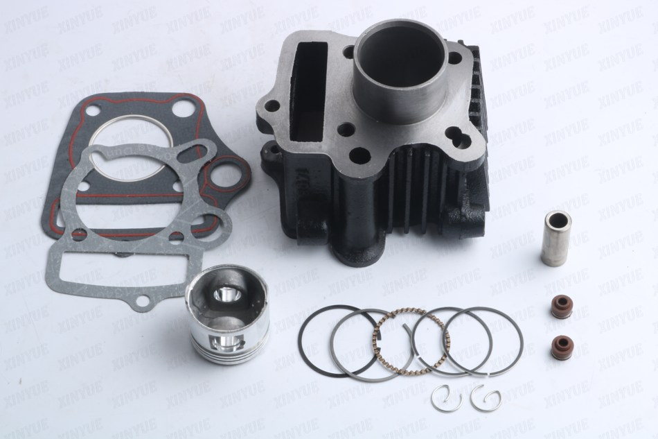 motorcycle parts-(76)