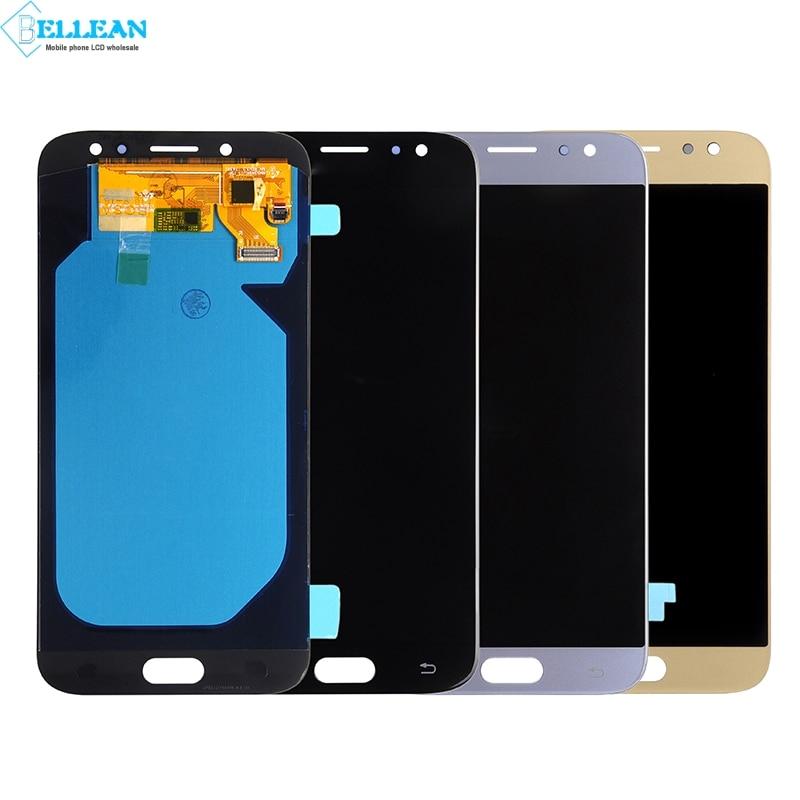 Catteny J730 écran J7 LCD avec tactile pour Samsung Galaxy J730 LCD J7Pro J7 Pro J7 écran numériseur assemblée + outils