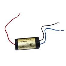 Filtre Audio Kill Hum 12V cc 12V