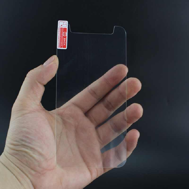Tempered Glass 4.5 4.7 5.0 5.3 5.5 Inch Screen Protector Film for Land-Rover Laiq LACS Magnum KZEN Kyoto Kult Mobible Phone