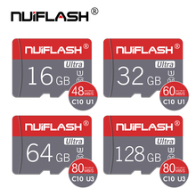 Buy 512gb micro sd card and get free shipping on AliExpress com