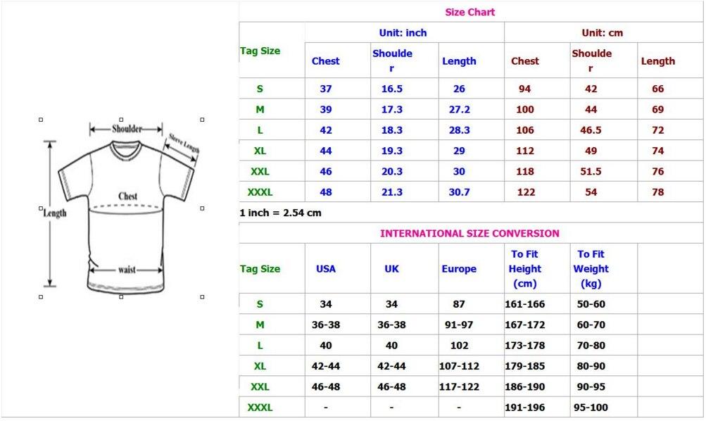 Venda quente jeet kune do academy t-camisa masculina de manga curta 100% algodão t camisa hip hop camisetas topos harajuku streetwear 4
