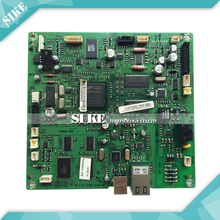 Compatible Main Board For Xerox Phaser 3200MFP/N 3200N 3200 Formatter Board Mainboard Logic Board