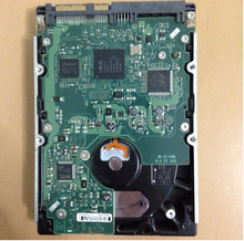 free ship , ST31000424SS 1T 7.2k sas6Gb server hard disk