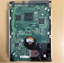 free ship , ST31000424SS 1T 7.2k sas6Gb server hard disk