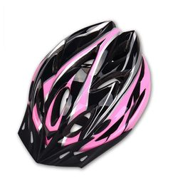 Bicycle helmet eps foam and pc shell ultralight mtb mountain road bike cycling helmet safety breathable.jpg 250x250