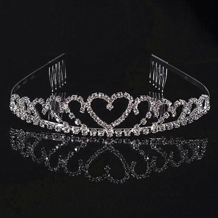 HTB1QpeQIVXXXXbDXFXXq6xXFXXX3 Brilliant Bridal/Prom/Cosplay Rhinestone Crystal Crown - 18 Styles