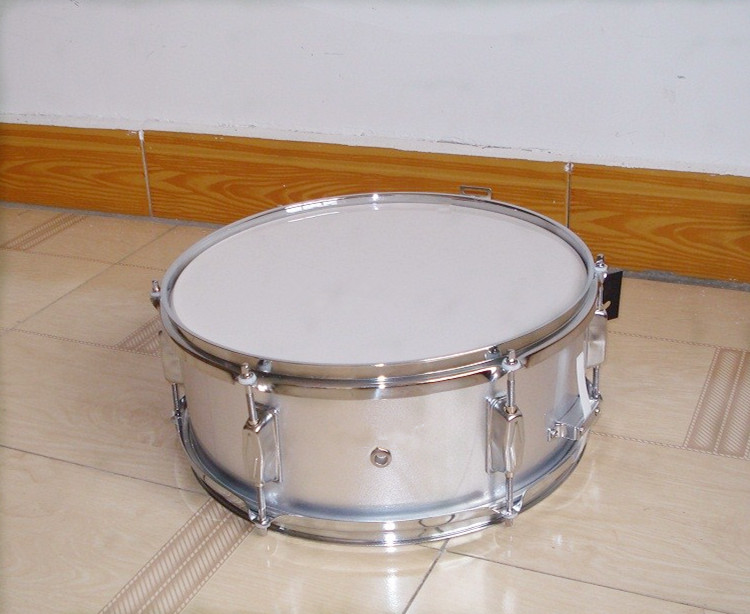 s2017nare drum standard small snare drum band drum professional drum in drum from sports. Black Bedroom Furniture Sets. Home Design Ideas