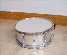 S2017nare drum standard small snare drum band drum professional drum
