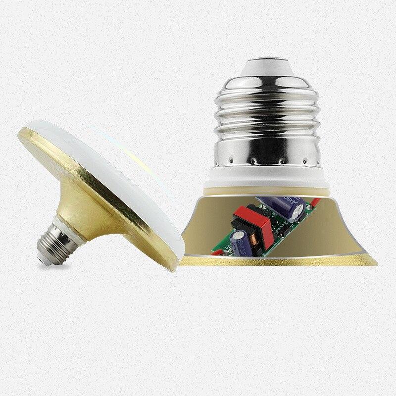 Lâmpadas de Parede led high-power 220 v ac Modelo Número : 15w/18w/24w/36w/50w