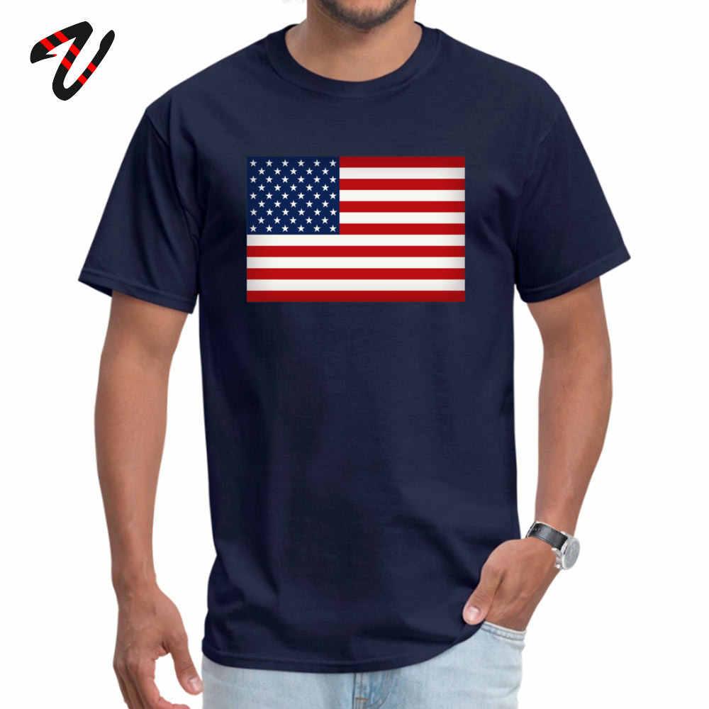 مضحك العلم الأمريكي تي شيرت جديد الصيف الخريف ريك آند مورتي الياقة المستديرة تي شيرت جوجو غريب النسيج الرجال ثلاثية الأبعاد المطبوعة تي شيرت