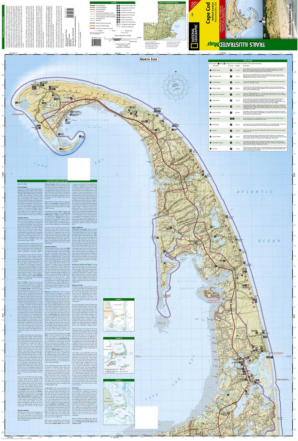 graphic about Printable Map of Cape Cod known as US $14.29 Ultimate design RM DT 190 Classic Oil Portray print upon Canvas