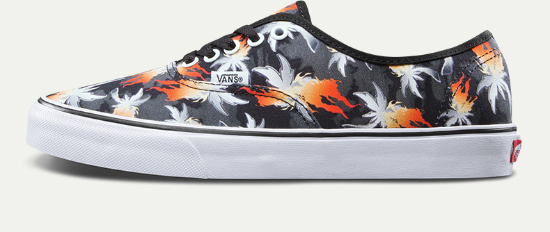 Original Vans New Arrival Men's and Women's Unisex Low Top Light Weight Skateboarding Shoes Sport Shoes Sneakers