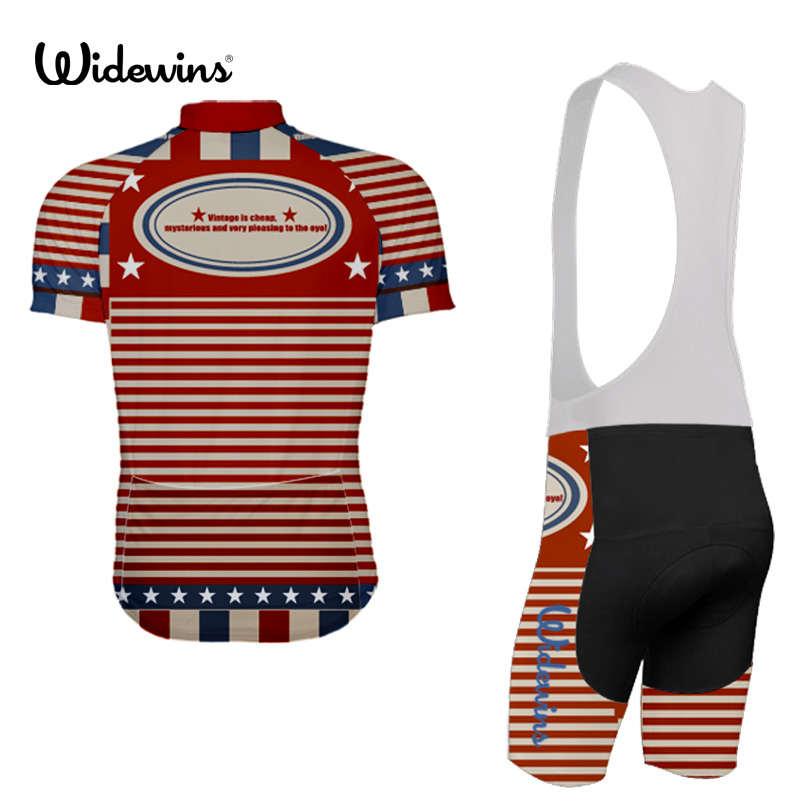 810a6cc2dc1 NEW Men's Cycling Jersey summer cycling England clothing Cycling wear  Cycling 3D gel pad National flag 5825-in Cycling Jerseys from Sports &  Entertainment ...