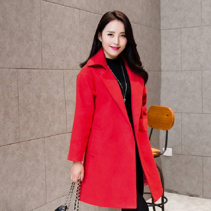 2017 Autumn Winter Maternity Coat Maternity Clothing jacket trench Women Maternity outerwear maternity clothe Pregnant coat16789 2016 new hot sale maternity clothes winter coat winter outerwear maternity coat pregnant women coat jacket e532