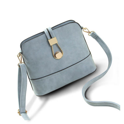 Shell Small handbag crossbody bag Leather handbag Casual Purse Designer Clutches Women Shoulder Bag Messenger  TBM143 shell small handbags new 2017 fashion ladies leather handbag casual purse designer crossbody shoulder bag women messenger bags