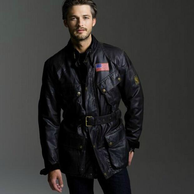 Popular Waxed Jackets Men Buy Cheap Waxed Jackets Men Lots From China Waxed Jackets Men