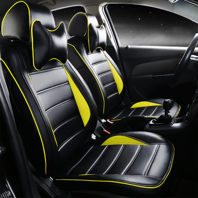 car seat covers auto cover for Renault Laguna Scenic Megane Velsatis Louts LAND-ROVER Freelander Range Rover Discovery defender