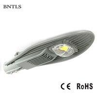 LED 50W Street Lamp Road Outdoor Yard Industrial Lamp Light Outdoor Lamp|Street Lights|Lights & Lighting -