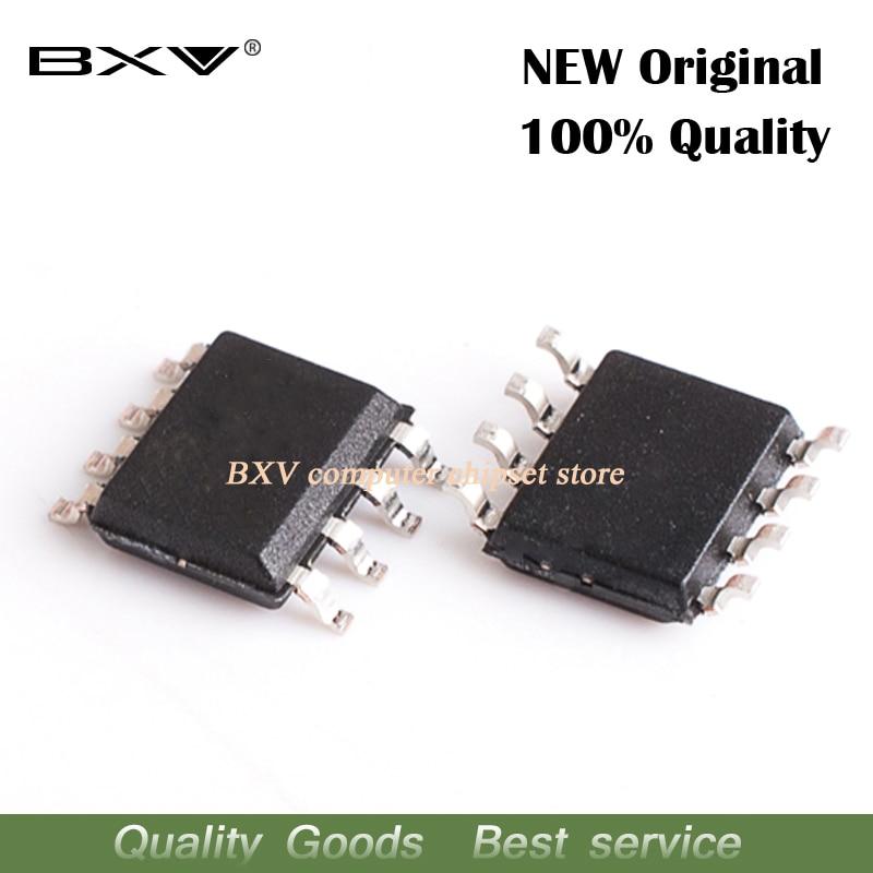 MagiDeal 100 Pieces Integrated Circuit IC Pin Header Connector Socket Assortment